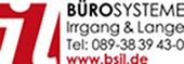 Bürosysteme_Logo_web