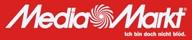 logo-media-markt