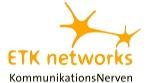 ETK_Logo_web