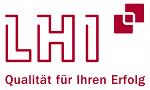 LHI Logo_web
