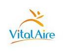 VA-Logo 30x30 mm_RGBweb