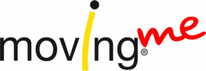 moving-logo